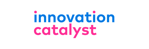 Innovation Catalyst